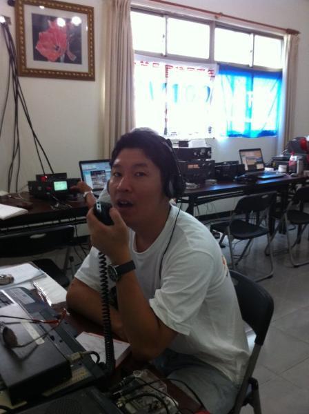铃木健太郎 bv1el